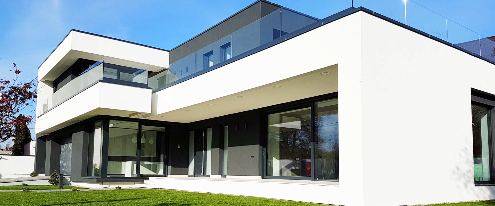 trezart birou de arhitectura